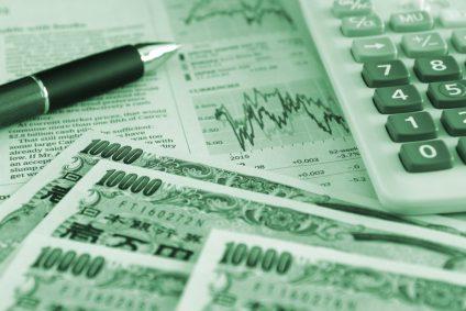 2017年から確定拠出年金の適用対象が拡大されます。
