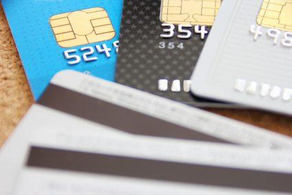 クレジットカードで固定費を引き落としできるか調べてみた?