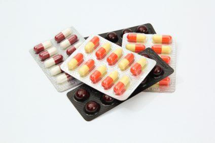市販薬品12,000円以上の購入が来年から所得控除の対象に?