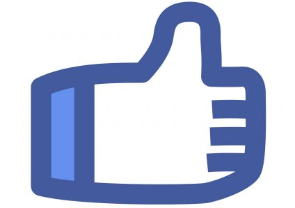 ワードプレスからソーシャルメディアへ自動投稿してくれるプラグイン