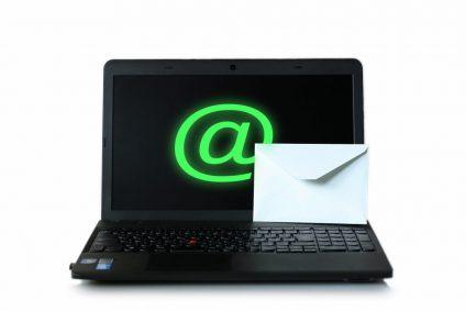 15ギガまで無料で使えるGmailを使わない手はない?