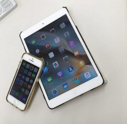 iPadの中古のおすすめ商品は何?あなたに合うiPadをチョイス!