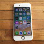 iPhone 6sの価格をワイモバイルとUQモバイルで比較してみた!