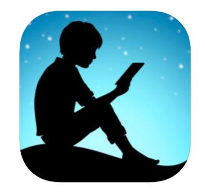 Amazon Prime Readingは使える?やっぱりKindle Unlimitedか!