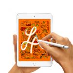 iPad Cellularモデルの使用料金を抑える方法!/格安SIMもご紹介